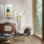 Výber starožitného nábytku pre váš domov