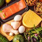 Top chyby, ktoré každý robí na keto diéte