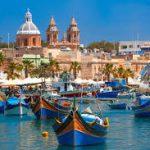 Prečo je Malta taká obľúbená