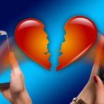 Čo robí vzťah nezdravým?