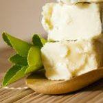 Bambucké maslo: 6 spôsobov použitia prírodného