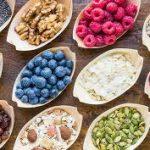 Objavte superpotraviny