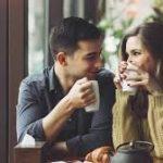 Keď nehľadáte trvalý vzťah, skúste erotickú zoznamku