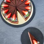 Objavte výnimočné chute cheseecake koláčov