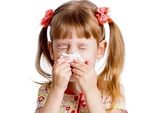 Alergické Zoznamka