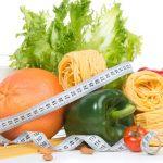 Reštriktívne diéty môžu skrátiť váš život