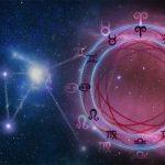 Mesačný horoskop na august 2019