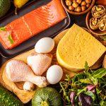 Áno, diéta Keto vás môže ovplyvniť
