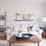Ako vyrobiť luxusný interiér domácnosti