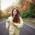 Flísová mikina - prečo ju musíte mať túto zimu?