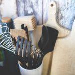 Vyberte si dobré kuchynské potreby