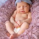 Všetko potrebné pre novorodencov