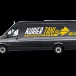 Preprava nábytku a tovaru: rýchlo a spoľahlivo